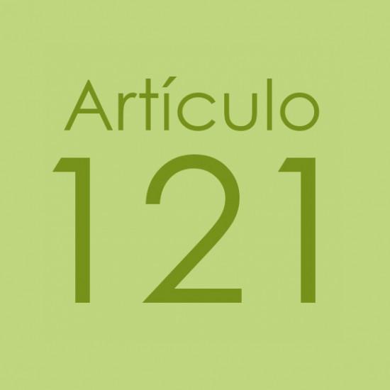 ART_121