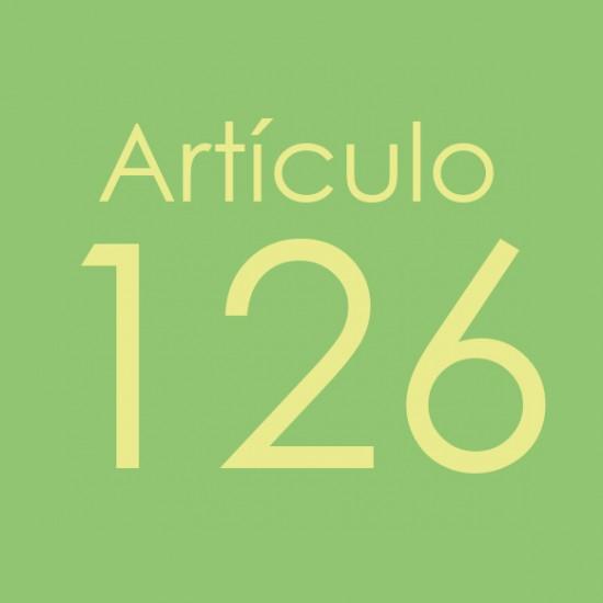 ART_126