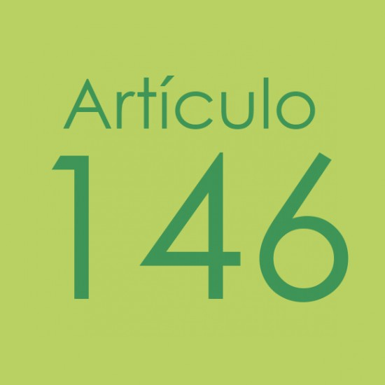 ART_146