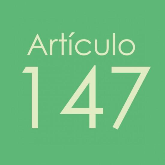 ART_147