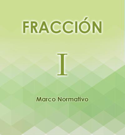 ART. 121- Fracción I
