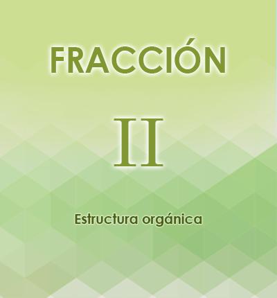 ART.121-Fracción II