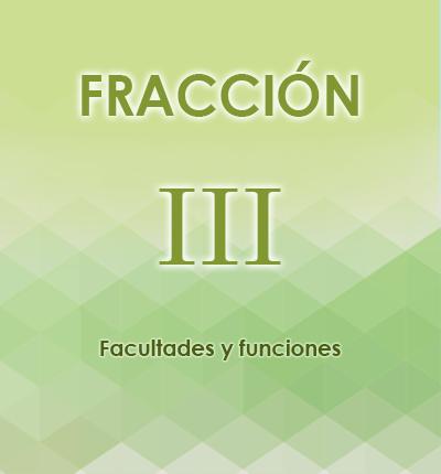 ART.121-Fracción III