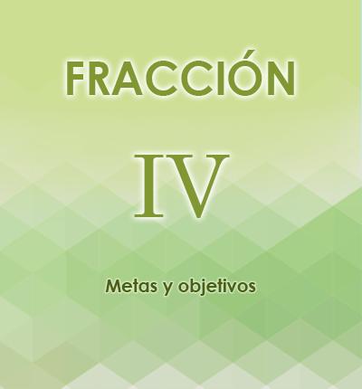 ART. 121- Fracción IV