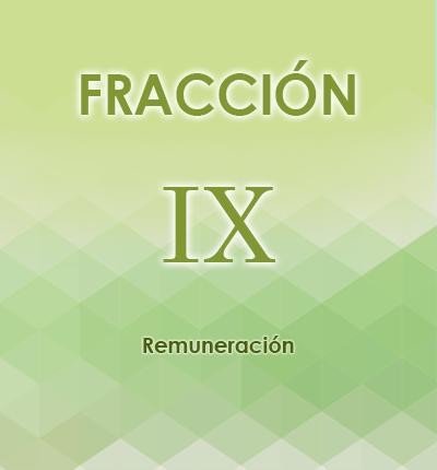 ART. 121- Fracción IX