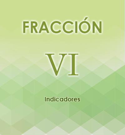 ART. 121- Fracción VI
