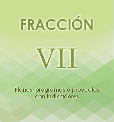 ART. 121- Fracción VII