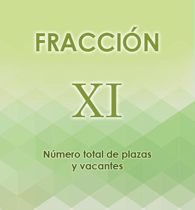 ART. 121- Fracción XI