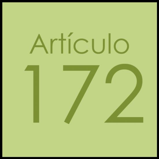 Art172CJ